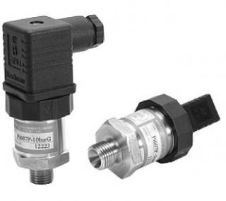 PI600 Barometric Pressure Transmitter