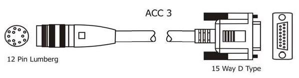 ACC-03