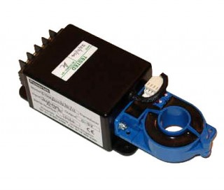 CTH Split Core Current Transducers
