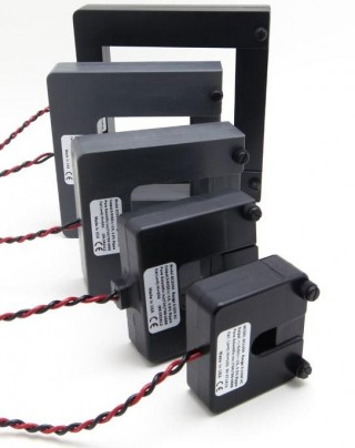 Pace AC Current & AC Voltage Sensors