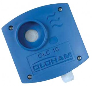 OLC(T)10 EXPLO Gas Detectors for Explosive Gases