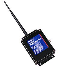 X7301 Wireless Video Bridge