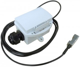 TT-351-CVO Strap-on Temperature Sensor