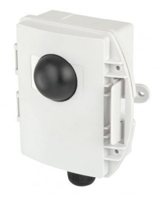 TT-635-CVO External Black Bulb Sensor