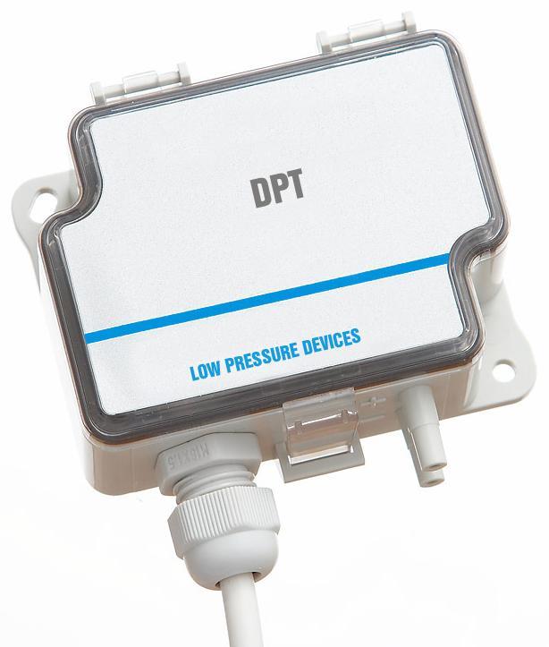 DPT2500-R8