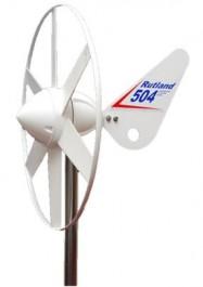 Rutland 504 Wind Generator
