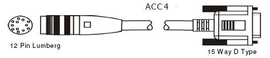 ACC-04