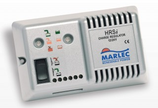 HRSi Charge Regulator