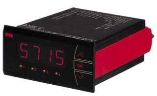 5715 Programmable LED Indicator
