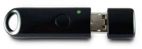 EL-USB-LITE