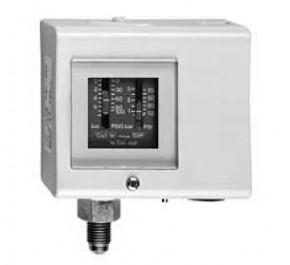 Liquid Pressure Switches