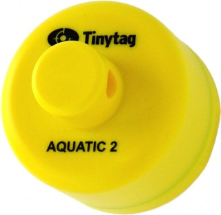 Tinytag Aquatic Underwater Temperature Loggers