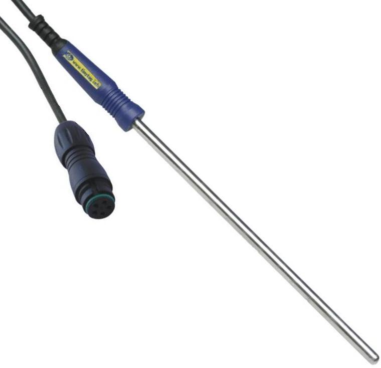 PBRF-5001-1M5