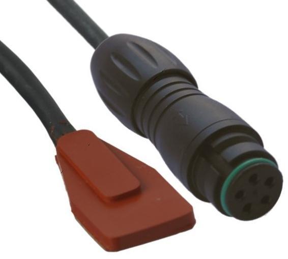 PBRF-5003-1M5