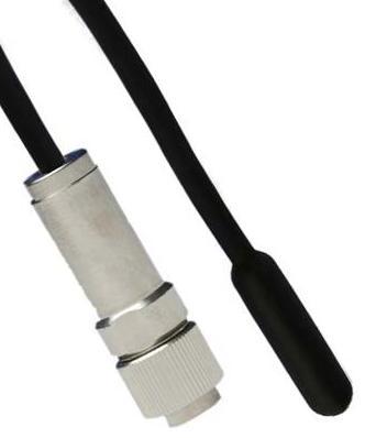 PB-5015-1M5