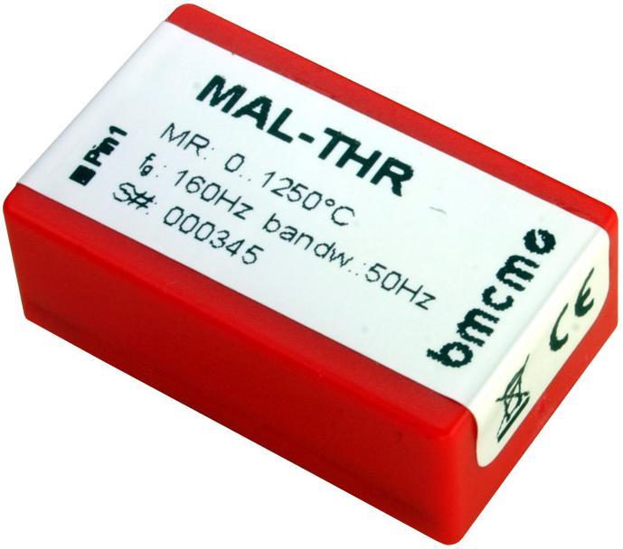 MAL-THR