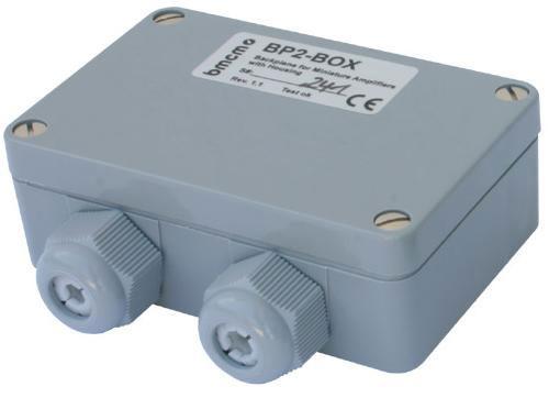 BP2-BOX