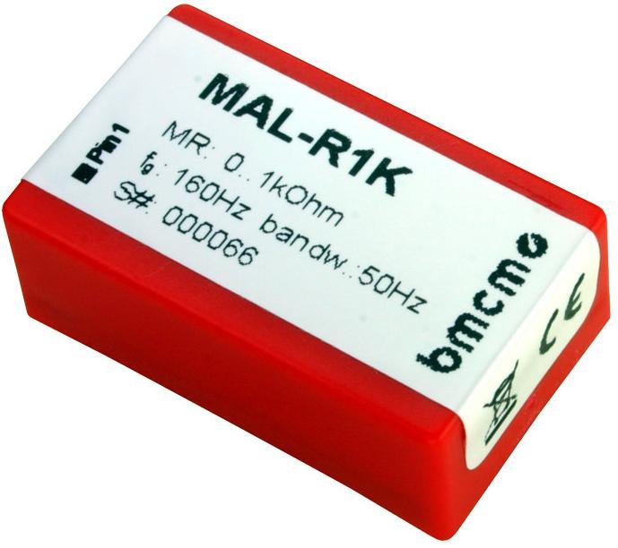 MAL-R1K