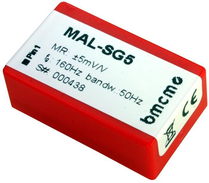 MAL-SG5