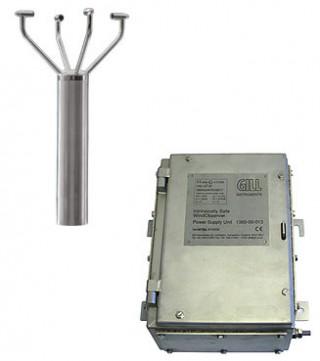 1360-PK-022