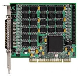 APCI-1648 & APCI-1696 TTL I/O Board