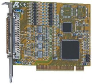 APCI-1016 Digital Input Board