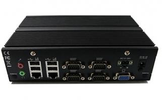 FX5406-EMB-PC