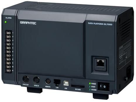 GL7000