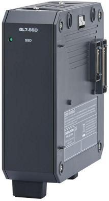 GL7-SSD