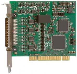 APCI-3200 Temperature Measurement Board