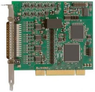 APCI-3300 Pressure Measurement Board