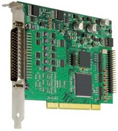 APCI-3701 Length Measurement Board