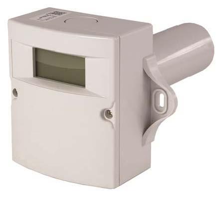 GS-CO2-RHT-D-LCD
