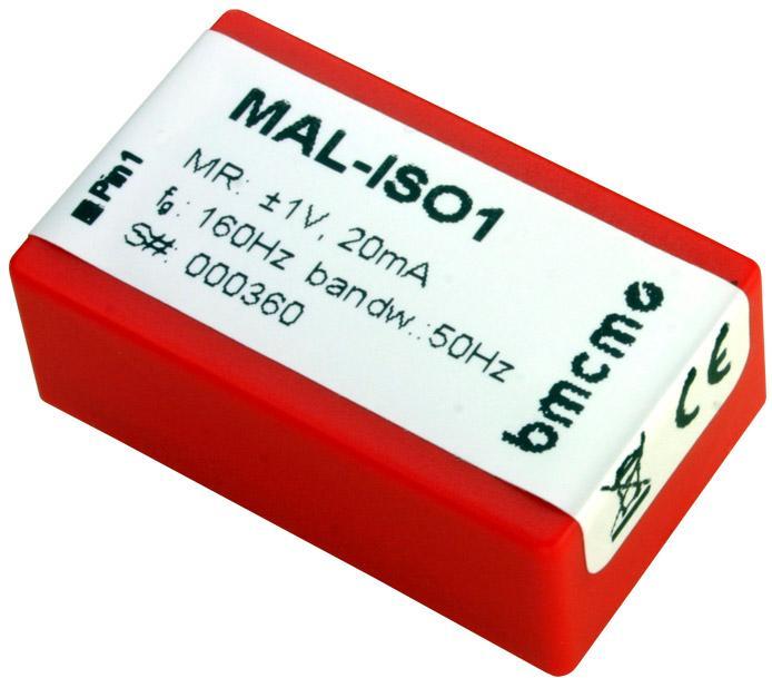 MAL-ISO1