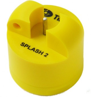 Tinytag Splash 2 Data Logger