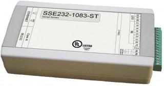 SSE232-ST Standard