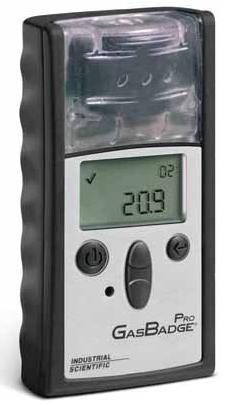 IPRO601