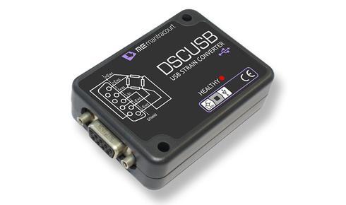 DSC-USB-FQ