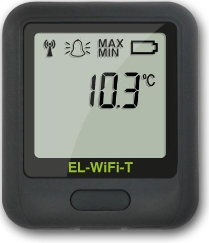 EL-WIFI-T