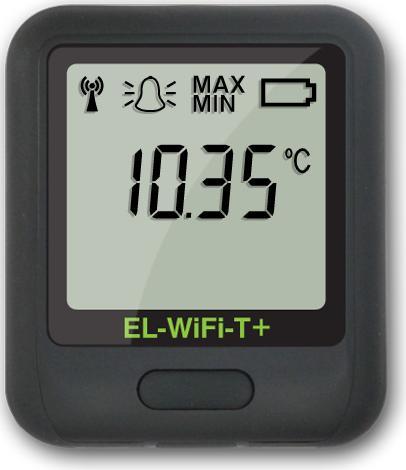 EL-WiFi-T+
