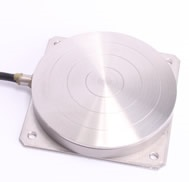 CCGBP Series - Brake Pedal Load Cell