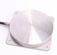 CCGBP Brake Pedal Compression Load Cell