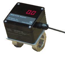 CDI 6200