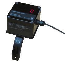CDI 6400