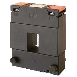 DBP23150/5A