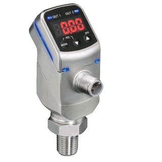 GC35 Pressure Sensor