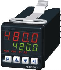 N480D Temperature Controller