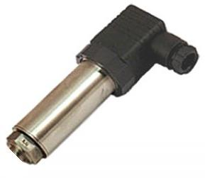 P600FA Series Field Adjustable Pressure Transmitter