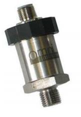 Pi600R Reprogrammable Pressure Sensor