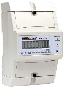 PRO75D-MID-MODBUS